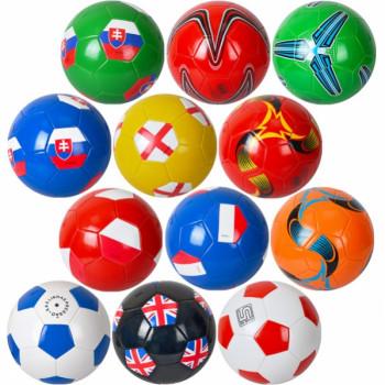 М'яч  футбольний Міні