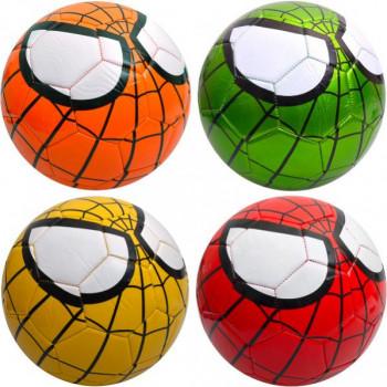 М'яч футбольний