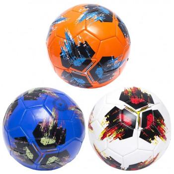 М'яч  футбольний Сітка 14-138